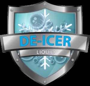 de-icer-logo-v1