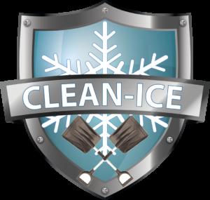 clean-ice-logo-los