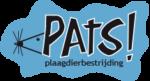 logo-pats